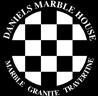 DMARBLE